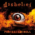 Protected Hell
