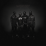 Weezer (The Black Album)