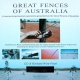 Great Fences Of Australia
