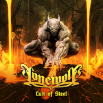 Cult of Steel