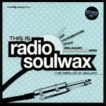 This Is Radio Soulwax