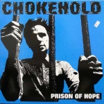 Prison of Hope