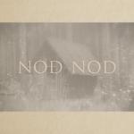 Nod Nod - Nod Nod