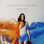 Katarína Knechtová - Prežijú len milenci
