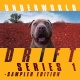 DRIFT Series 1 (Sampler Edition)
