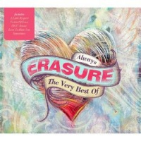 Always (The Very Best Of Erasure)