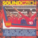 Soundczech 10 Best Of 2005