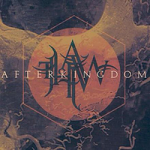 Afterkingdom