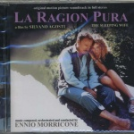 La Ragion Pura (The Sleeping Wife)