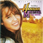 Hannah Montana The Movie