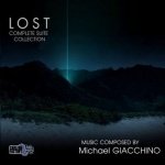 Lost: Complete Suite Collection