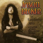 The Rapsberry Jams