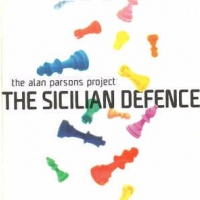 The Sicilian Defence