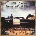 Neil Young - The Promise