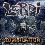 Zombilation: The Greatest Cuts