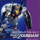 Mobile Suit Zeta Gundam BGM Collection Vol. 2