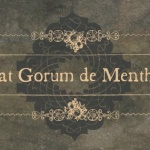Beheat Gorum de Mentheurd