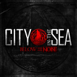 Below the Noise