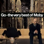 Go (The Very Best Of Moby)