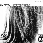 The Last DJ (Tom Petty and the Heartbreakers)