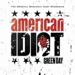 The Original Broadway Cast Recording Of American Idiot