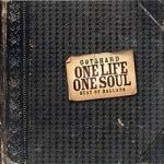 One Life, One Soul - Best of Ballads