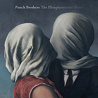 The Phosphorescent Blues