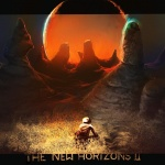 The New Horizons II