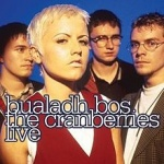 Bualadh Bos – The Cranberries Live