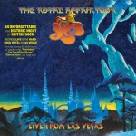 The Royal Affair Tour: Live from Las Vegas