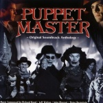 Puppet Master (The Soundtrack Collection Box)