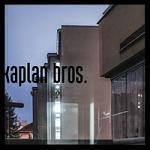 Kaplan Bros. - Kaplan Bros.