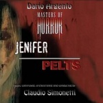 Masters Of Horror: Jenifer / Pelts