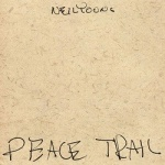 Peace Trails