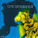The Sessions I