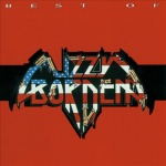 Best Of Lizzy Borden