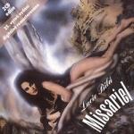 Lucie Bílá - Missariel (Deluxe edice 2017)