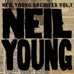 The Archives Vol. 1 1963–1972 (BOX)