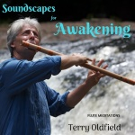 Soundscapes for Awakening