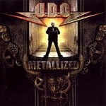 Metallized: 20 Years of Metal