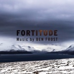 Music From Fortitude