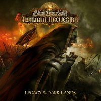 Twilight Orchestra: Legacy of the Dark Lands
