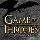 Game Of Thrones - Best Of Seasons 1-5