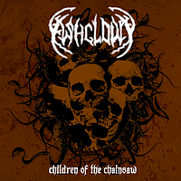 Children of the Chainsaw