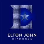 Elton John - Diamonds (deluxe version)