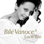Lucie Bílá - Bílé vánoce Lucie Bílé II.