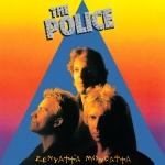 Police - Zenyattà Mondatta