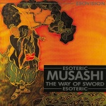 Musashi - The Way Of Sword (EV-45)