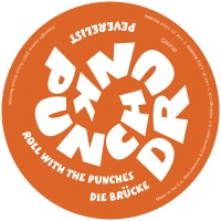 Roll With The Punches / Die Brücke