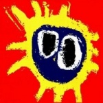 Screamadelica (20th Anniversary Edition)
